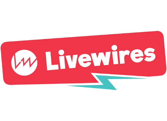 About Livewires